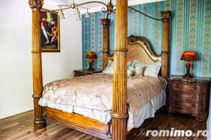 Apartament cu 2 camere in zona Banu Manta - Basarab - imagine 3