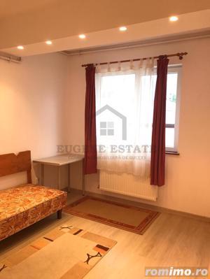 Apartament modern cu 3 camere in zona Berceni - imagine 5