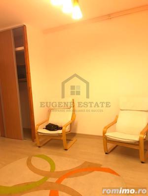 Apartament modern cu 3 camere in zona Berceni - imagine 4