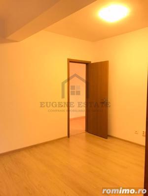 Apartament modern cu 3 camere in zona Berceni - imagine 3