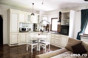 Apartament cu 2 camere in zona Banu Manta - Basarab - imagine 4