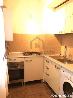 Apartament modern cu 3 camere in zona Berceni - imagine 8