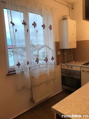 Apartament modern cu 3 camere in zona Berceni - imagine 9
