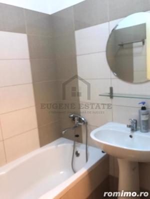 Apartament modern cu 3 camere in zona Berceni - imagine 10