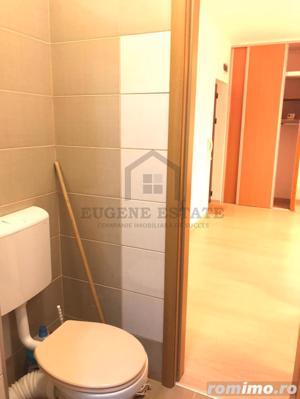 Apartament modern cu 3 camere in zona Berceni - imagine 12