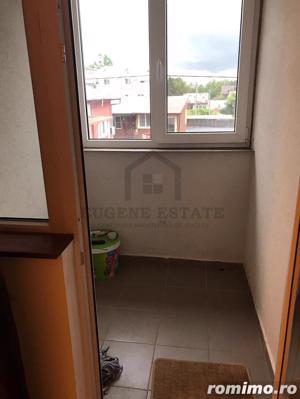 Apartament modern cu 3 camere in zona Berceni - imagine 7