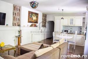 Apartament cu 2 camere in zona Banu Manta - Basarab - imagine 2