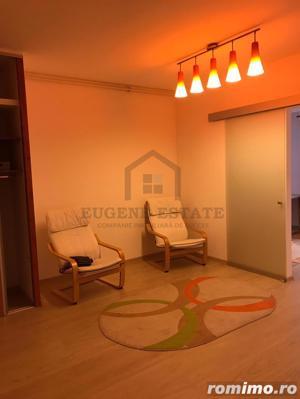 Apartament modern cu 3 camere in zona Berceni - imagine 1