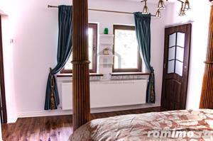 Apartament cu 2 camere in zona Banu Manta - Basarab - imagine 7