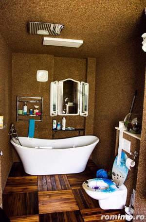 Apartament cu 2 camere in zona Banu Manta - Basarab - imagine 9