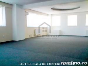 Spațiu de birouri in zona Barbu Vacarescu - imagine 2