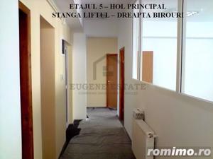 Spațiu de birouri in zona Barbu Vacarescu - imagine 6