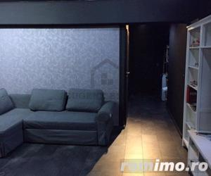 Matte Black - Apartament 4 Camere Obor - imagine 4