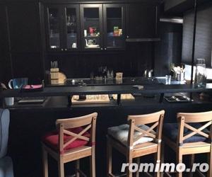 Matte Black - Apartament 4 Camere Obor - imagine 9