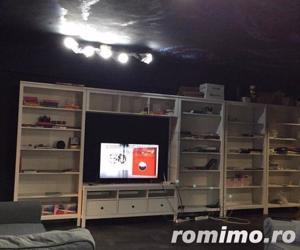 Matte Black - Apartament 4 Camere Obor - imagine 5