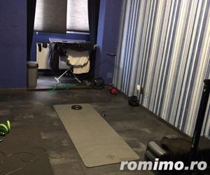 Matte Black - Apartament 4 Camere Obor - imagine 7