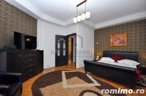 Apartament 2 camere Universitate - imagine 5