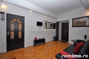 Apartament 2 camere Universitate - imagine 2