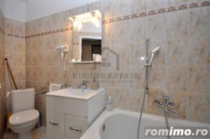 Apartament 2 camere Universitate - imagine 6