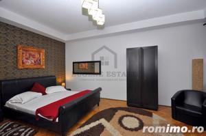 Apartament 2 camere Universitate - imagine 3