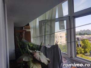 Apartament 2 Camere Doamna Ghica-Colentina - imagine 1