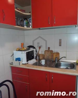 Apartament 2 camere Calea Grivitei - imagine 6