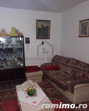 Apartament 2 camere Calea Grivitei - imagine 2