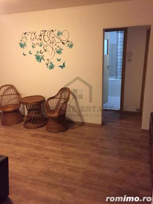 Apartament 3 camere în zona Iancului - imagine 2