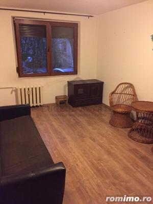 Apartament 3 camere în zona Iancului - imagine 1