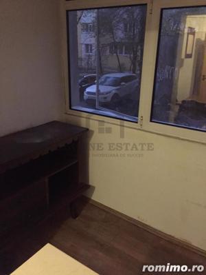 Apartament 3 camere în zona Iancului - imagine 4
