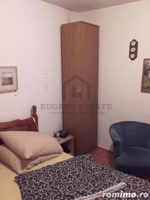 Apartament 2 camere Ghica - Plumbuita - imagine 3
