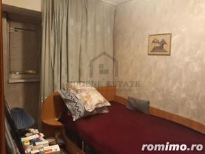 Apartament 3 camere Colentina - Ghica - imagine 3