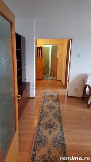 Apartament cu 3 camere in zona Lizeanu - Maica Domnului - imagine 7