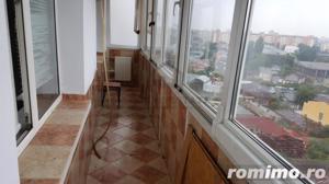 Apartament cu 3 camere in zona Lizeanu - Maica Domnului - imagine 5