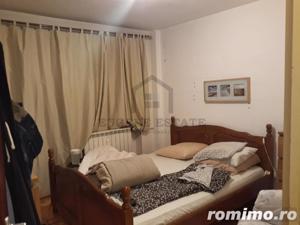 Apartament 2 camere Ghica - Plumbuita - imagine 5