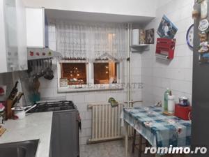Apartament 3 camere Colentina - Ghica - imagine 7