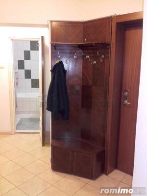 Apartament 2 camere Ghica - Plumbuita - imagine 9
