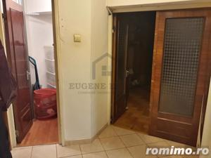 Apartament 2 camere Ghica - Plumbuita - imagine 8