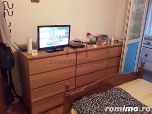 Apartament 2 camere Ghica - Plumbuita - imagine 4