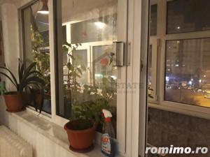 Apartament 3 camere Colentina - Ghica - imagine 9