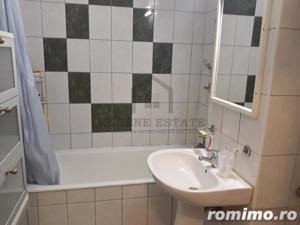 Apartament 2 camere Ghica - Plumbuita - imagine 12