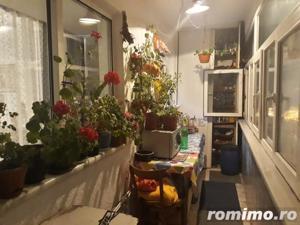 Apartament 3 camere Colentina - Ghica - imagine 8