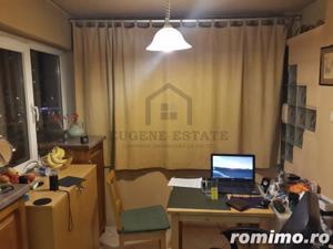 Apartament 2 camere Ghica - Plumbuita - imagine 7