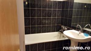 Apartament cu 3 camere in zona Lizeanu - Maica Domnului - imagine 6