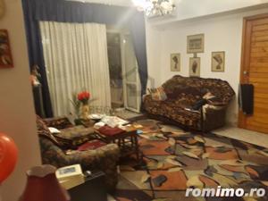 Apartament 3 camere Colentina - Ghica - imagine 2