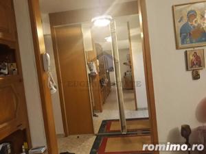 Apartament 3 camere Colentina - Ghica - imagine 10