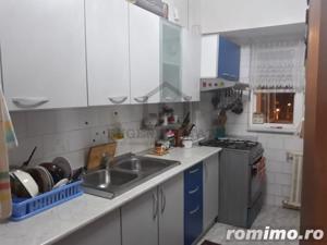 Apartament 3 camere Colentina - Ghica - imagine 6