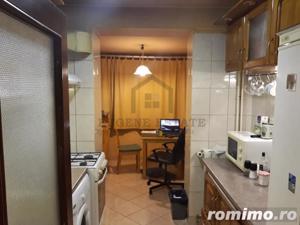 Apartament 2 camere Ghica - Plumbuita - imagine 6