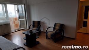 Apartament cu 3 camere in zona Lizeanu - Maica Domnului - imagine 2