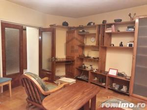 Apartament 2 camere Ghica - Plumbuita - imagine 2